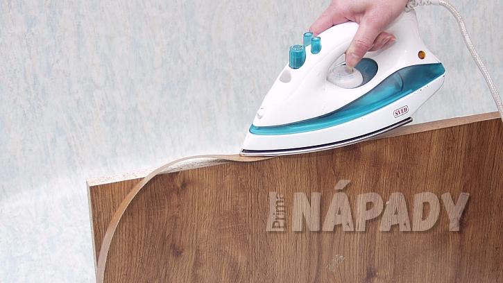 Drobné domácí opravy 4