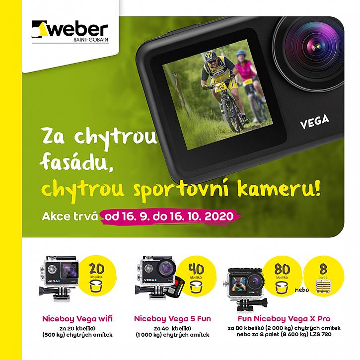 Weber_Za_chytrou_fasadu_kamera_2020_3