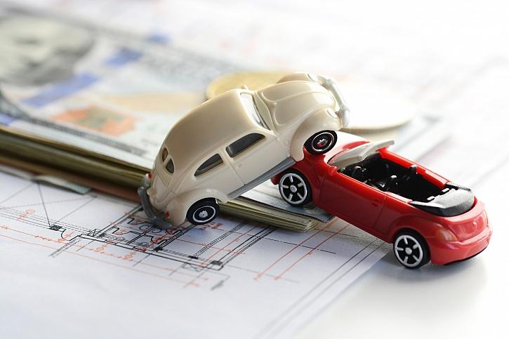 Pojištění rizik nejsou vůbec vyhozené peníze (Zdroj: Depositphotos)