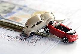 Pojištění rizik nejsou vůbec vyhozené peníze