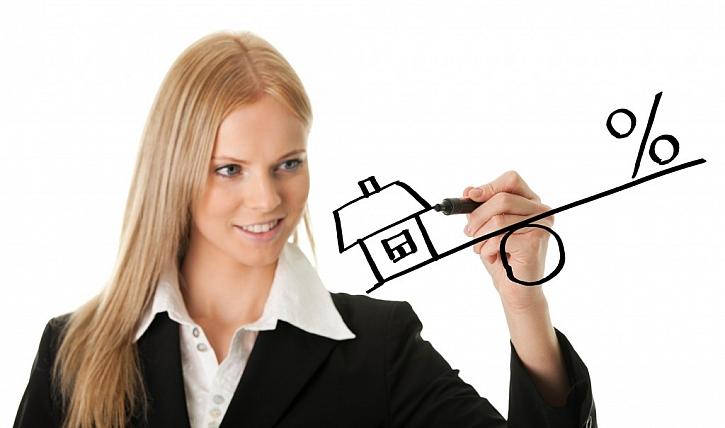 Hypotéka jako zdroj financování výstavby rodinného domu