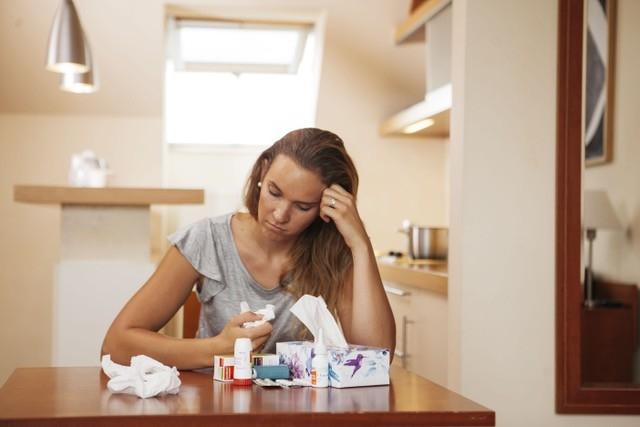 Chcete být zdraví nebo nemocní? Zvolte si správnou izolaci a předejdete problémům.