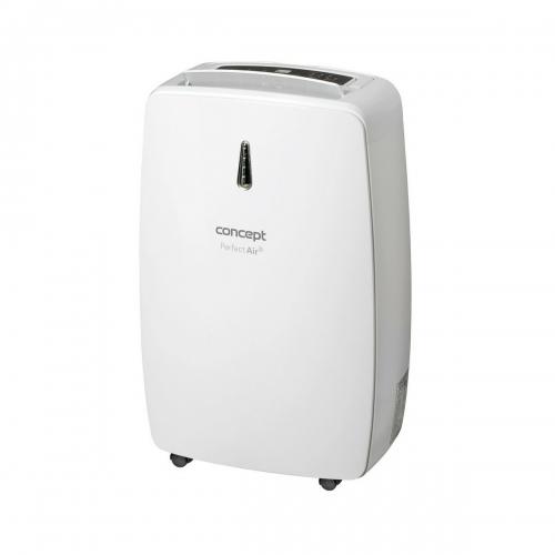 Concept OV2000 Perfect Air odvlhčovač vzduchu
