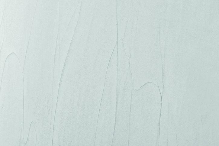 Ceresit CT 760 Visage textura Ice