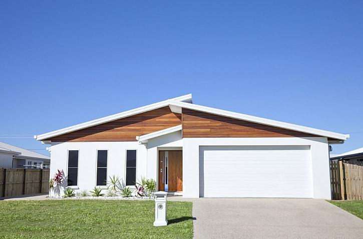 Pět tipů pro výběr bezpečnostních dveří do rodinného domu