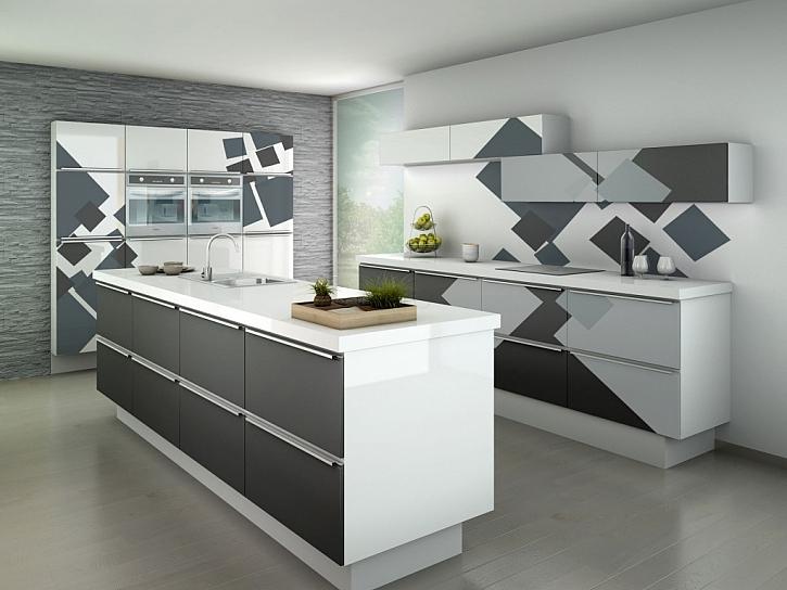 Veletrh Mobitex láká příznivce bytového designu
