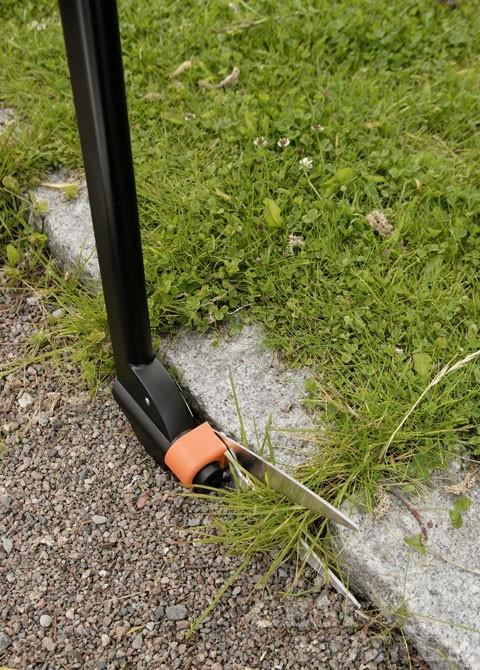 Nůžky na trávu