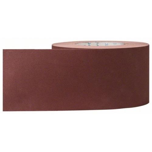 BOSCH Brusný papír J450 Expert for Wood and Paint, 115 mm × 50 m, G320 2608621490