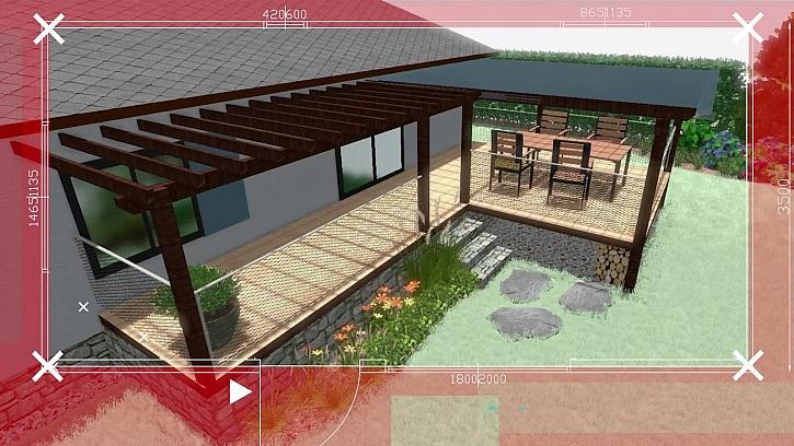 Fachmani_26_REPO_zahrada návrh