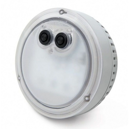 INTEX Pure Spa LED Light, světlo do vířivky 28503