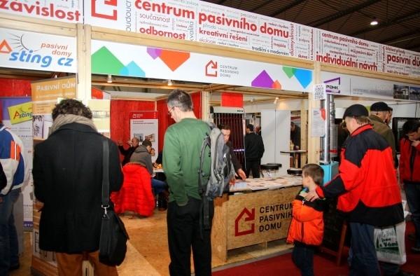FOR PASIV: jak se bydlí majitelům prvního nízkoenergetického bydlení v ČR