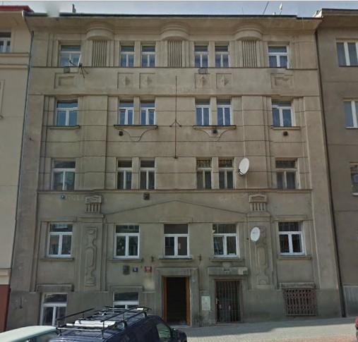 Inspektoři nemovitostí radí - Sokly a fasáda