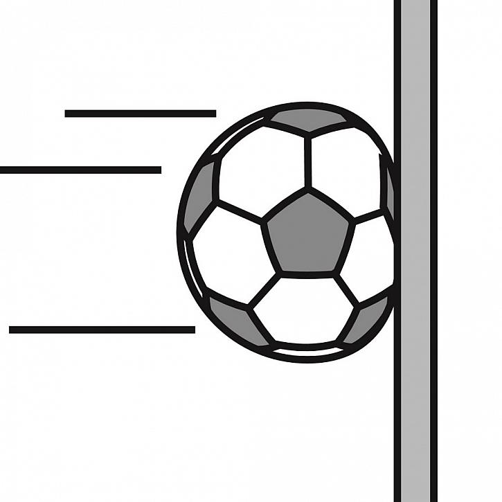 Fermacell Powerpanel H2O je extrémně stabilní a lehká.