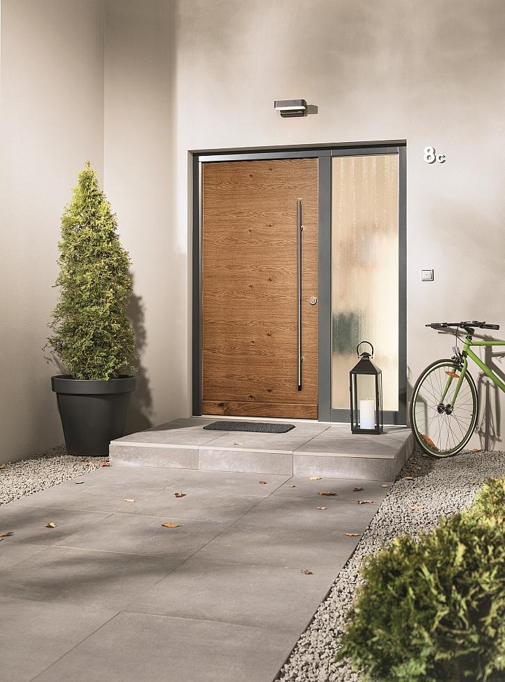 Vchodové dveře3