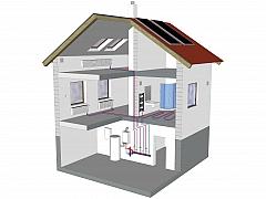 Příprava a údržba topného systému před zimou