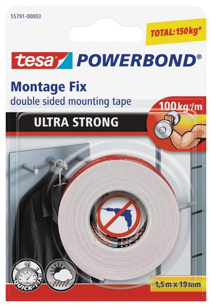 tesa Powerbond® páska