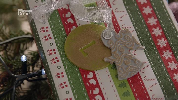 Výroba jmenovek na dárky (Zdroj: Jmenovky na dárky)
