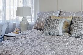 Čím vyplnit deky a peřiny, aby se vám dobře spalo