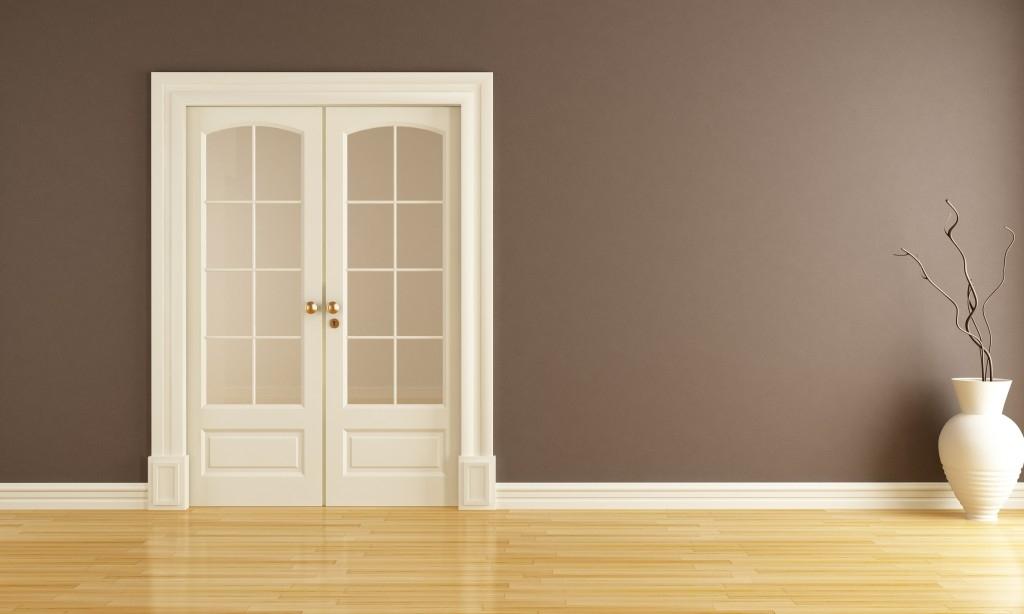 Interiérové dveře – jak se rychle orientovat