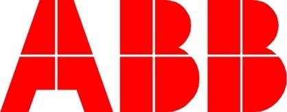 Logo ABB s.r.o.