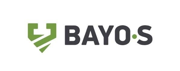 Logo BAYO.S SE