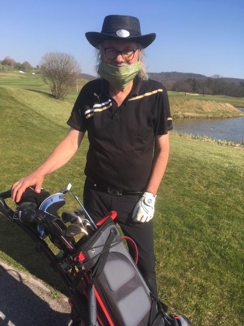 foto_golf