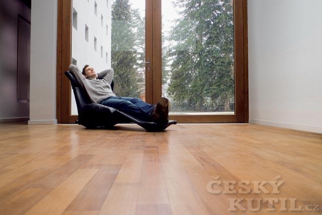 Sádrové omítky pro krásný a zdravý interiér