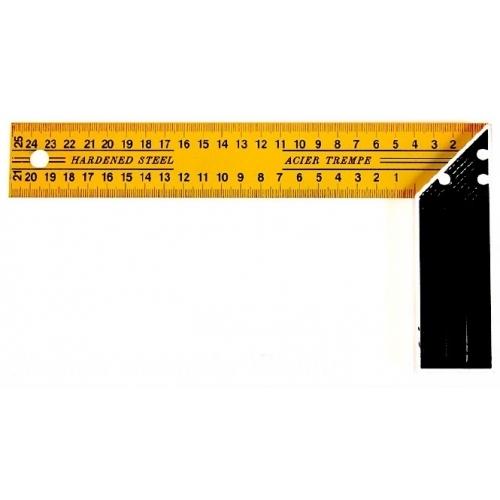 Úhelník 250 mm