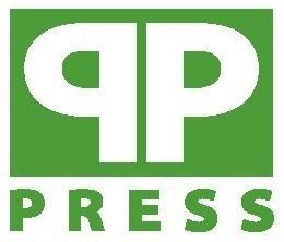 Logo PANEL PLUS PRESS