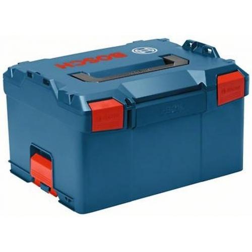 BOSCH L-BOXX 442 x 253 x 357 mm