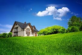 Naučte se základní zásady netoxické domácnosti