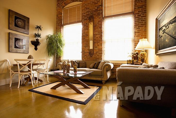 Zastínění oken vybíráme podle typu, funkcí a také efektu (Zdroj: Depositphotos.com)
