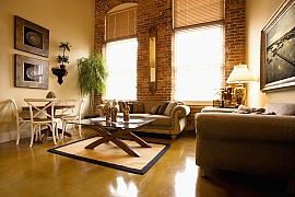 Krásné i funkční zastínění oken vás ochrání proti slunci
