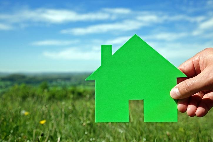 Ne každý pozemek je vhodný na stavbu nemovitosti