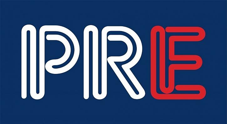 Logo Pražská energetika, a.s.
