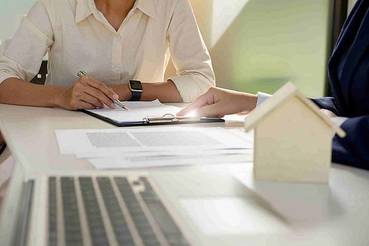 Odhad nemovitosti budete potřebovat při vyřizování hypotečního úvěru. Banka vám odhadce doporučí