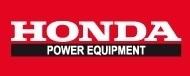 Logo Honda Power Equipment