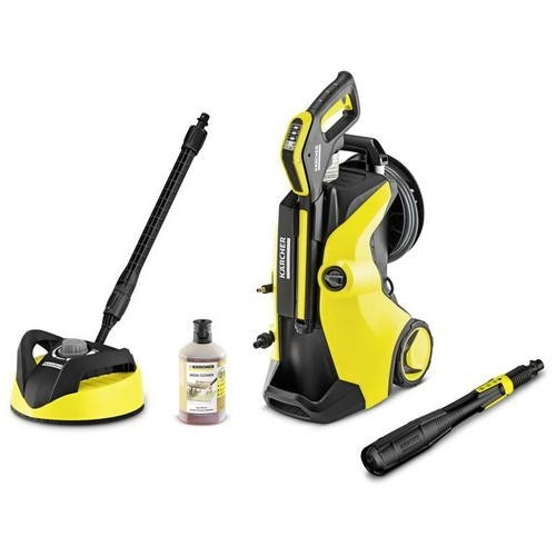 KARCHER K 5 Premium FC Plus Flex 1.324-640.0
