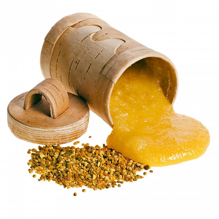 Pojďte ochutnat tu nejlepší medovinu