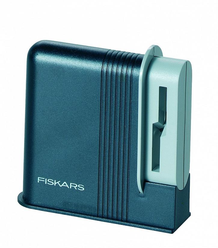 Pomůcka do školy i na doma – nůžky Fiskars