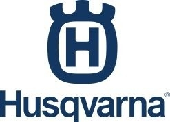 Logo Husqvarna Česko, s.r.o.