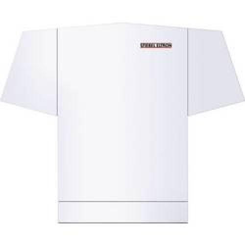 Tepelné čerpadlo voda - vzduch Stiebel Eltron WPL47 A 228836
