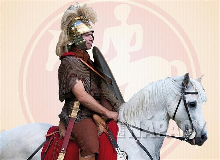 Tradiční svatomartinské slavnosti a trhy
