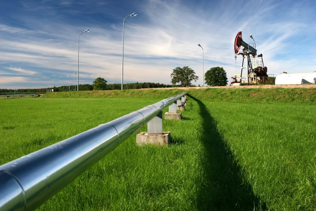 Změnit dodavatele plynu je nejvýhodnější v létě. Ušetříte už v nadcházející topné sezóně