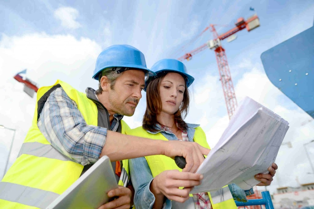 K čemu je potřeba mít na stavbě stavební dozor?