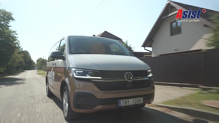 VW Multivan3