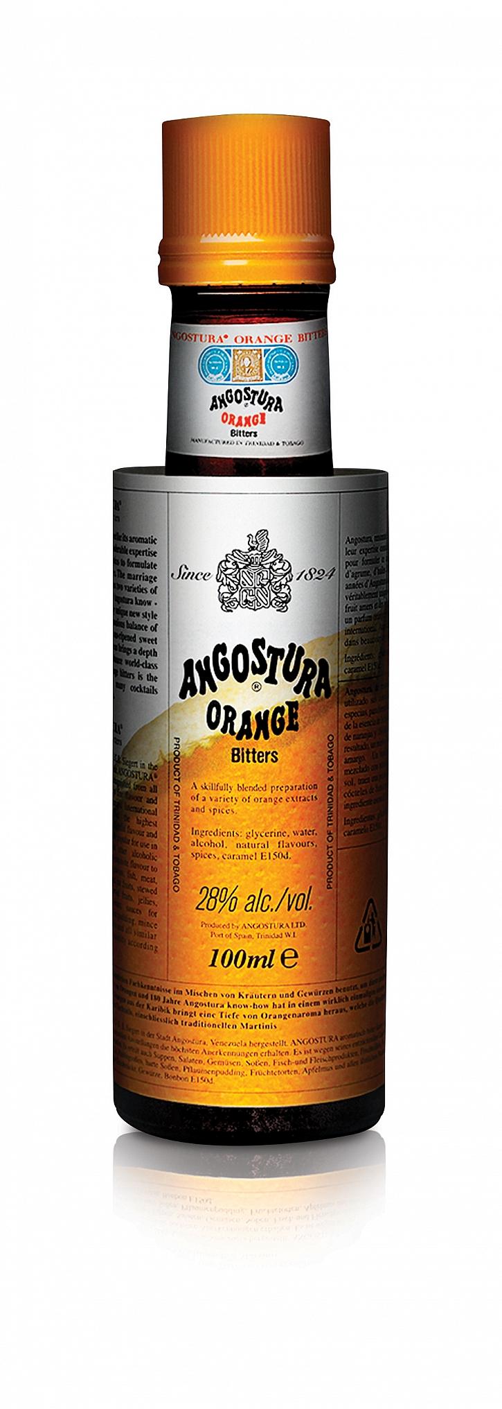 1878_Angostura_Orange_bitters1