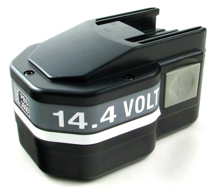 I mezi neoriginálními AKU bateriemi najdete vysokou kvalitu