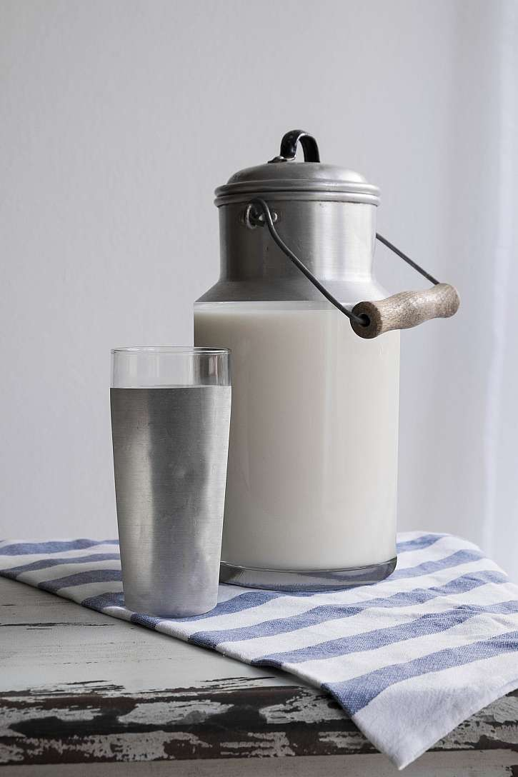 BonLait-mleko