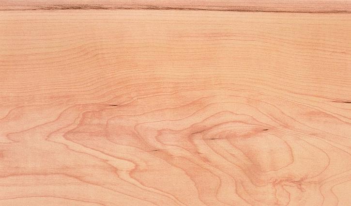 Dřevo, laminát, nebo vinyl?